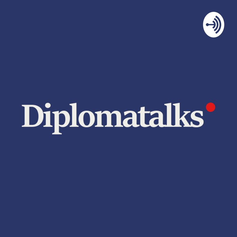 Diplomatalks